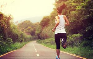 Why You Should Visit Your Physical Therapist Before Your Next Run